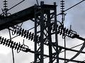 Tragédia na pracovisku: Muža zabila elektrina