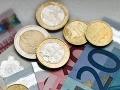 Slovensko získa od Švajčiarska podporu viac ako 35 miliónov