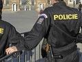 Samovražda, ktorá nemá v Česku obdoby: Lupič požiadal policajta, aby ho zastrelil!