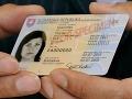 Občianske preukazy budú mať po novom čip