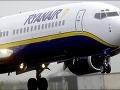 Poplach na bratislavskom letisku: Cestujúci zažili nepríjemné chvíle, nikam neodleteli