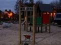 Detské ihrisko ohrozovala mína z 2. svetovej: Mohla každú chvíľu vybuchnúť!