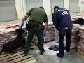 Brutálna vražda mexickej kandidátky na starostku: Gang jej zoťal hlavu!
