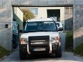 Piťo v leopoldovskej väznici: Zradili ho vlastní?