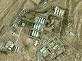 Satelity odhalili: Irán zametá stopy po testovaní bomby!