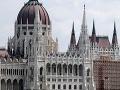 Vlani v Maďarsku neštudovalo ani nepracovalo až 19 % mladých ľudí