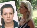 Sestra markizáčky Jany Hospodárovej, Michaela, bola obvinená z drogovej trestnej činnosti.