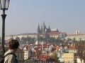 Veľký PREHĽAD o Slovákoch v Česku: Za desať rokov sa ich počet takmer zdvojnásobil
