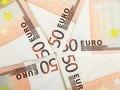 Francúzsko je presvedčené, že Briti nakoniec podporia MMF