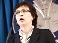 Žitňanská navrhla pre prieťahy disciplinárne stíhanie dvoch sudcov