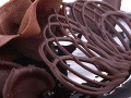 Zázrak menom čokoláda: Skvelá na mozog, nervy aj proti infarktu