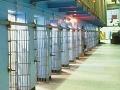 V čisto ženskej väznici