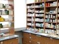SLeK namieta rozhodnutie PMÚ pre lekárne Penty