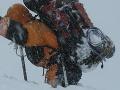 Horolezcov v Himalájach zavalila lavína, dvaja mŕtvi a 13 nezvestných!