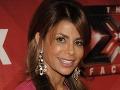 Porotkyňa Paula Abdul je single: Rozišla sa s priateľom!