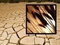 Alarmujúca správa z Afriky: Sucho spôsobilo obrovskú tragédiu, najvyšší stupeň pohotovosti!