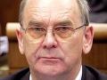 O výsledkoch kontrol by sa mala dozvedieť široká verejnosť, tvrdí šéf NKÚ