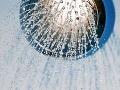 V Považskej Bystrici sa už neumyjete: Zrušili sprchy!