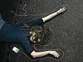 Smrtiace slúchadlá: Počúvanie hudby pri chôdzi vás môže zabiť!