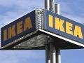 IKEA bude predávať solárne zariadenia pre domácnosti