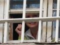Tymošenkovú vo väzení navštívila masérka