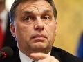 Orbán blahoželal Ficovi, chce