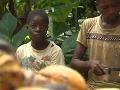 Chlapec (10) už tri roky hrdlačí kvôli čokoláde, nikdy ju ale neochutná