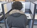 Proasadovskí hackeri napadli twitterové kontá redakcií BBC