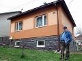 Zázračný boj proti kriminalite: V Tisovci stráži sused suseda!