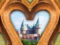 Valentínsky víkend na Bojnickom zámku: Hľadá sa symbol lásky