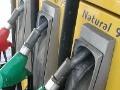 Ružomberčania nechápu, proti novej benzínke v centre bojujú petíciou