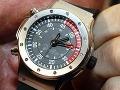 Prepad klenotníctva v centre Viedne: Lupič si odniesol drahé hodinky