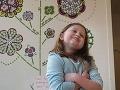 Dievčatko (9) požierala rakovina, nádor vyzeral ako chobotnica!