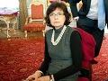 Kto chce odchod lídrov pravice, nahráva Ficovi, tvrdí Žitňanská