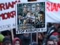 Protest Gorila 3 vo