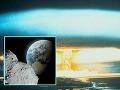 Pred Armagedonom nás má zachrániť atómová bomba!