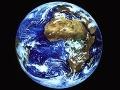 NASA varuje: Naša civilizácia je odsúdená k zániku, možno už o 15 rokov!