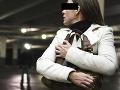 Muž vytrhol žene v Trnave kabelku: Našli ho podľa strateného telefónu