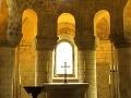 Cirkev žiada dôkladné vyšetrenie