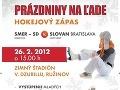 Slovan zrušil zápas so