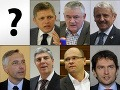 Veľká volebná anketa Topiek: