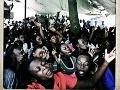 Haiti 2 roky po
