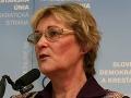 Ombudsmanka sa vo veci previerok sudcov obráti na súd