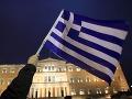 Šialenstvo v Grécku: Bankrotujúcou krajinou sa šíri kolektívny stihomam!
