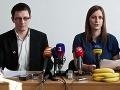 Organizátori protestov proti Gorile: Nezastupujeme Slovákov, ale seba!