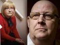 Nemocnica hrôzy: Pacientom transplantovali agresívnu rakovinu!