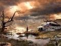 13 znamení, že koniec sveta príde v roku 2013