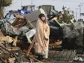 Rok od katastrofy v Japonsku: Základné fakty o 5. najväčšom zemetrasení