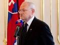Gašparovič poverí zostavením vlády