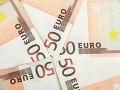 Slovensko využilo zo zdrojov EÚ takmer štyri miliardy eur
